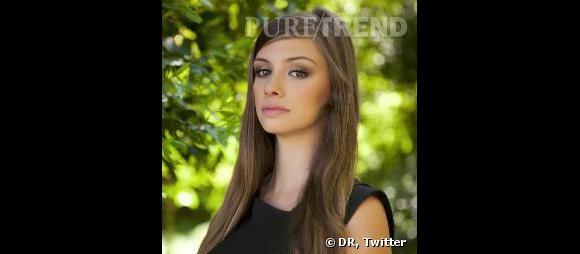 Norma Julia, Miss Roussillon 2014 doit abandonner sa couronne à cause d'anciennes photos d'elle jugées trop sexy par le comité Miss France.