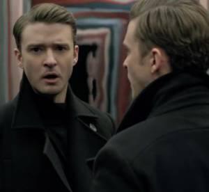MTV Video Music Awards 2013 : Justin Timberlake, Bruno Mars... quel sera le clip de l'annee ?