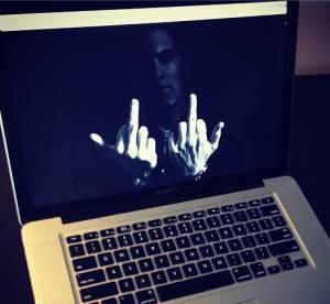 Eminem, la polemique sur Instagram pour son grand retour