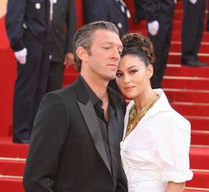 Monica Bellucci et Vincent Cassel, la rupture : 14 ans de mariage en 10 photos