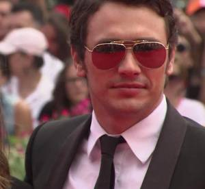 James Franco : coup double a la Mostra pour Child of God et Palo Alto
