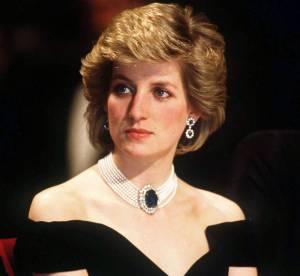 Lady Diana : ''Une femme mechante'' selon un membre de la famille royale