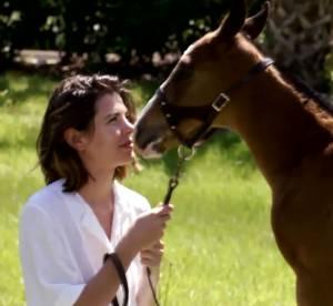 Charlotte Casiraghi et Gucci, une passion commune pour les animaux