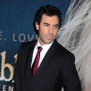 Sacha Baron Cohen, a été pressenti puis viré du biopic sur la vie de Freddie Mercury.