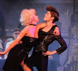 Concours de danse chez Jean Paul Gaultier