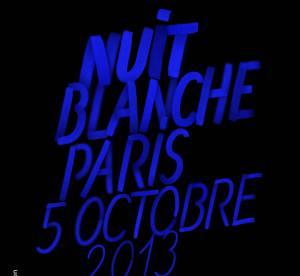 Nuit Blanche à Paris, Diana, Les Pubs... l'agenda culturel du we