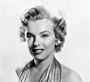 Marilyn Monroe, Rita Hayworth : chirurgie a Hollywood, quand tout a commence...
