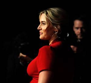 Kate Winslet au naturel : ''Ce que vous voyez, c'est moi, je ne joue pas''