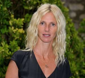 Sandrine Kiberlain : le parcours beaute en 15 looks de l'actrice de 9 Mois Ferme