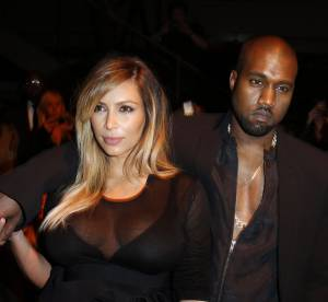 Kanye West interdit la chirurgie plastique a KIM