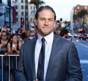 50 Shades of Grey : Charlie Hunnam, les vraies raisons de son depart