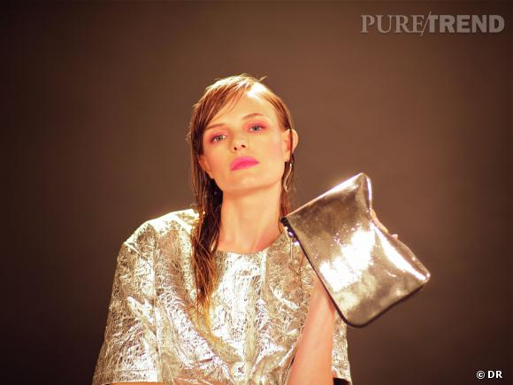 The Collection par Kate Bosworth x Topshop pour l'Automne-Hiver 2013/2014, de 41 à 586 €