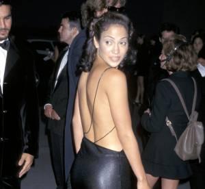 Jennifer Lopez, Christina Aguilera... Obligees de maigrir pour faire carriere