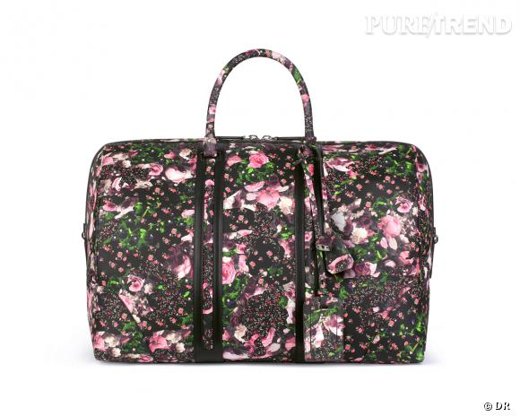 Givenchy it-bag : le nouveau LC