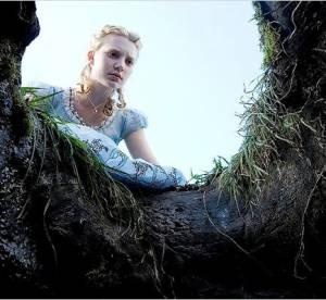 Alice aux Pays des Merveilles 2 : Johnny Depp, bonne ou mauvaise idée ?