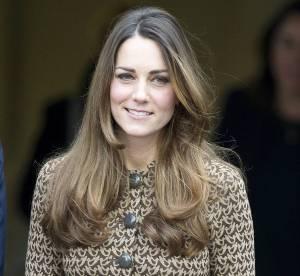 Kate Middleton et Nabilla, poids lourds du web : la recette pour faire le buzz