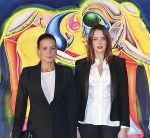 Pauline Ducruet et Stéphanie de Monaco : la révélation glamour du Rocher