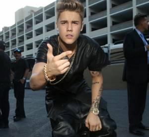 Justin Bieber et Harry Styles, mecs les plus hot de 2013 : Où sont les mâles ?!