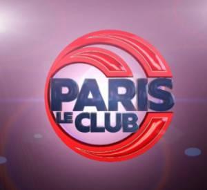 """Interview de Laurent Blanc par Malika Ménard pour """"Paris le club""""."""
