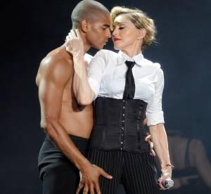 Madonna et Brahim Zaibat : la rupture confirmée après 3 ans de relation