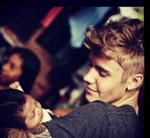 Justin Bieber : un record historique avec une seule photo