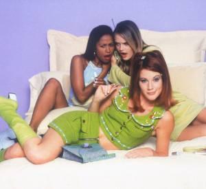 """""""Clueless"""", le film qui a inventé l'idée de Fashion victim."""