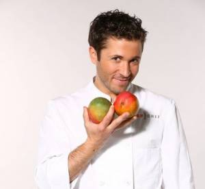 Top Chef 2014 : le réservoir à beaux gosses de M6