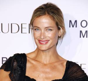 Carolyn Murphy, Arizona Muse... Les secrets beauté de 10 top models