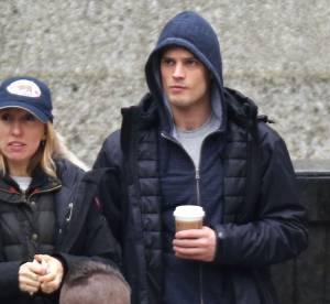 50 nuances de Grey, le film : premières tensions sur le tournage ?