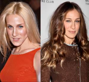 Ces stars plus belles avec les années (avant/après)