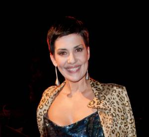 Cristina Cordula : son fils Enzo, ''le plus beau, le plus intelligent''...