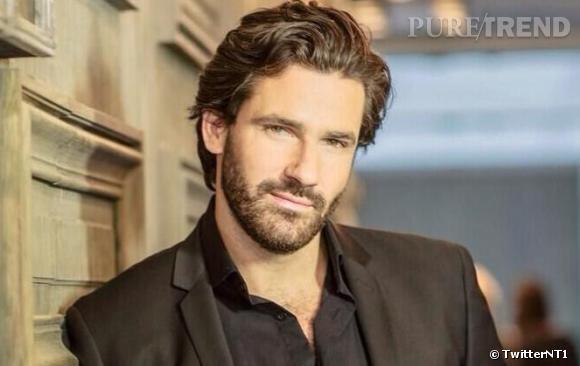 Paul est le nouveau gentleman célibataire de la saison 2 du Bachelor diffusée sur NT1, courant février 2014.