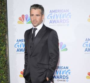 "Colin Farrell sera dans le film ""The Lobster""."