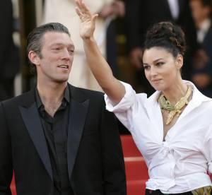Vincent Cassel et Monica Bellucci : l'ex-couple va se retrouver au cinéma