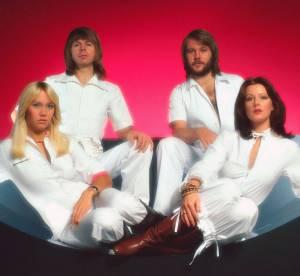 ABBA : leur folle idée pour payer moins d'impôts !