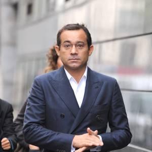 Depuis le décès de Jean-Luc Delarue en août 2012, les deux femmes se livrent une grande bataille judiciaire et médiatique.