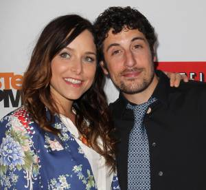 Jason Biggs : la star d'American Pie et sa femme parents d'un petit garçon