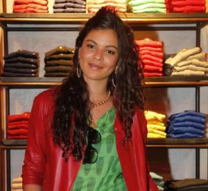 Yelena Noah, 27 ans : 10 choses à savoir sur la fille de Yannick Noah