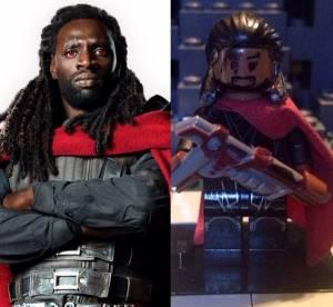 Omar Sy, la consécration ultime : il a désormais sa figurine Lego