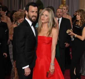 Jennifer Aniston et Justin Theroux : leur mariage dans l'impasse ?