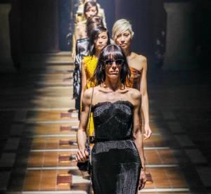 Fashion Week de Paris : le calendrier des défilés Automne-Hiver 2014/15