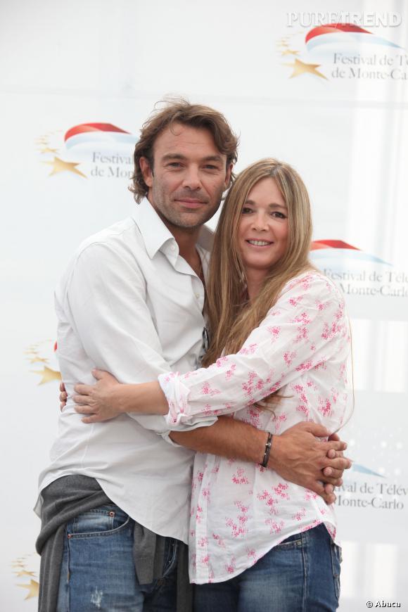Nicolas et Hélène Rollès seront bientôt de retour.