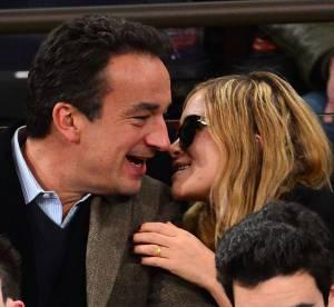 Mary-Kate Olsen et Olivier Sarkozy : un bébé déjà programmé !