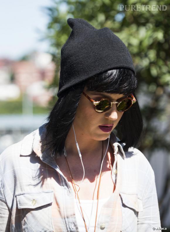 Katy Perry s'est-elle séparée de John Mayer ? Si oui, s'agissait-il d'une rupture amicale ?
