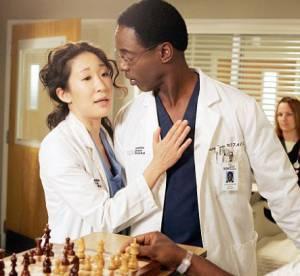 Grey's Anatomy saison 10 : à quoi faut-il s'attendre pour le retour de Burke ?