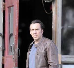Nicolas Cage : l'acteur mystère en 10 anecdotes étonnantes
