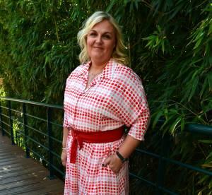 Valérie Damidot : les perles de notre décoratrice préférée de m6 !