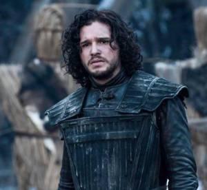 Game of Thrones : le petit secret des fesses de Kit Harington (Jon Snow)