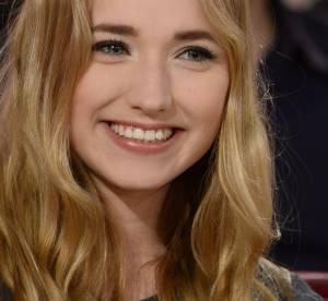 Alexandra Lamy : sa fille Chloé Jouannet confie son amour et son admiration