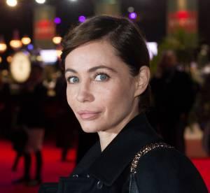 Emmanuelle Béart, 50 ans et épanouie : ''Avec l'âge je me sens plus légère''